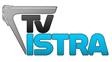 02-tv-istra