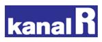 03-kanal_ri_tvchannel_large