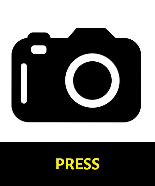 press_hr_en