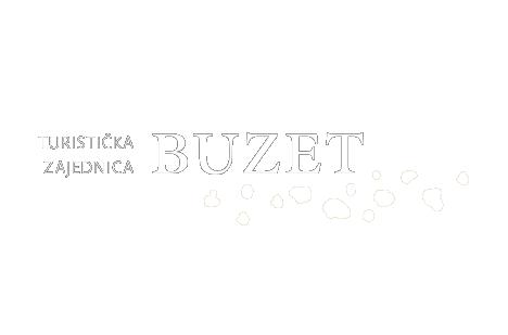 tz_buzet