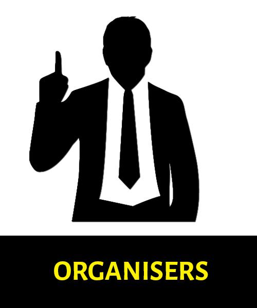 organizatori_en
