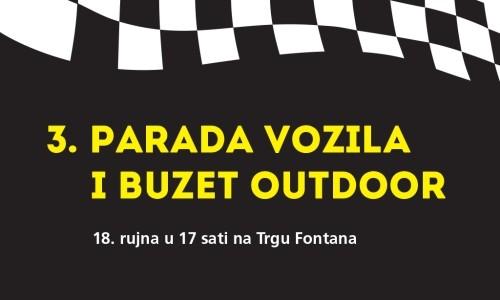 Parada_vozila_00