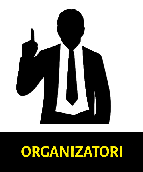 organizatori_hr