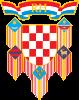 predsjednik_republike_hrvatske
