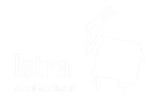 turisticka_zajednica_istarske_zupanije
