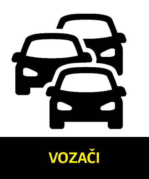 vozaci_hr