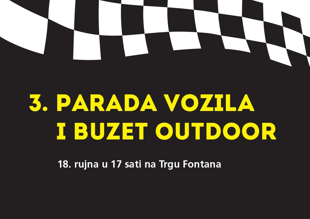 Parada_vozila